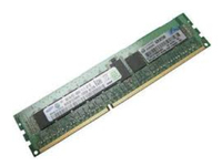 HPE - DDR3 - 8 GB - DIMM 240-PIN - 1600 MHz / PC3-12800 - CL11