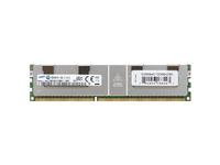 Samsung - DDR3L - 32 GB - LRDIMM 240-polig - 1600 MHz / PC3-12800 - CL11