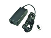 2-Power PA-12-GRPT6, 110-240, 65 W, 3,34 A, Innenraum, Notebook, AC-an-DC