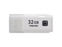 Toshiba TransMemory - USB-Flash-Laufwerk - 32 GB - USB 3.0