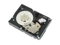[Wiederaufbereitet] DELL 300GB SAS, 2.5 Zoll, 300 GB, 10000 RPM
