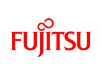 Fujitsu PA03706-1001, 1