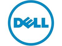 Dell - Stromkabel - IEC 60320 C13 - Wechselstrom 250 V - für EMC PowerEdge R630, R730, R930; PowerEdge C6220, R220, R320, T110,