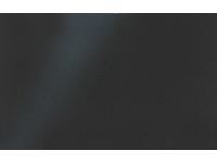Toshiba P000636300, Anzeige, 39,6 cm (15.6 Zoll), Full HD, Toshiba