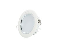 Verbatim LED Down light 183mm, 21W, 1900lm