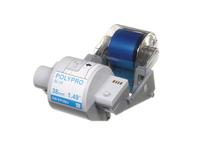 Brother - Blau - 38 mm x 300 m - Farbband - für Tape Creator Pro TP-M5000N