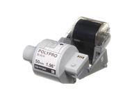 Brother - Schwarz - 50 mm x 300 m - Farbband - für Tape Creator Pro TP-M5000N