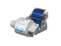 Brother - Blau - 50 mm x 300 m - Farbband - für Tape Creator Pro TP-M5000N