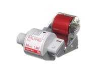 Brother RBPP3RD - Rot - 50 mm x 300 m - Farbband - für Tape Creator Pro TP-M5000N