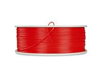 Verbatim - Rot - 1 kg - ABS-Filament (3D)