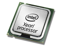 Intel Xeon E7-8893v3 - 3.2 GHz - 4 Kerne - 8 Threads - 45 MB Cache-Speicher - LGA2011 Socket