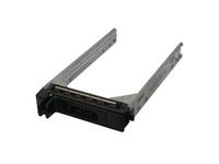 Origin Storage - Festplattenfach - Kapazität: 1 Festplattenlaufwerk (3,5