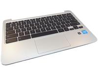 HP 788639-DH1, Topcase, Nordischer Raum, HP, Chromebook 11 G3