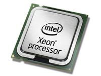 Intel Xeon E5-4620V3 - 2 GHz - 10 Kerne - 20 Threads - 25 MB Cache-Speicher - LGA2011 Socket