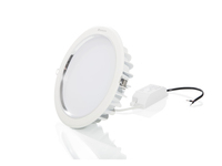 Verbatim LED Down light 235mm, 24W, 3000K,