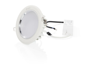 Verbatim LED Down light 135mm, 15W, 4000K,