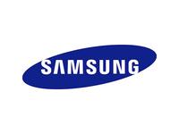 Samsung - Serviceerweiterung - Arbeitszeit und Ersatzteile (für CloudBox with 3 years warranty) - 5 Jahre - Pick-Up & Return - f