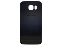 Samsung GH82-09549A, Hinterer Gehäusedeckel, Samsung, Schwarz, Galaxy S6 SM-G920F, 1 Stück(e)