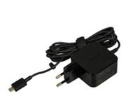 ASUS - Netzteil - 33 Watt - für EeeBook X205TA