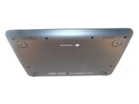 HP 784191-001, Untergehäuse, HP, ChromeBook 11 G3
