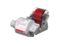 Brother - Rot - 15 mm x 310 m - Farbband - für Tape Creator Pro TP-M5000N