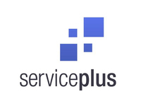 NEC Display Solutions Extended Warranty - Serviceerweiterung - Arbeitszeit und Ersatzteile - 2 Jahre (4./5. Jahr) - für MultiSyn
