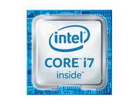 Intel Core i7 6600U - 2.6 GHz - 2 Kerne - 4 Threads - 4 MB Cache-Speicher - LGA1356 Socket