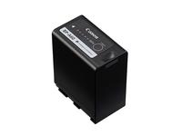 Canon Battery Pack BP-A60 - Batterie - Li-Ion - für Canon XF705; EOS C200B, C300 Mark II