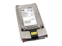 [Wiederaufbereitet] Compaq - Festplatte - 9.1 GB - Hot-Swap - 3.5