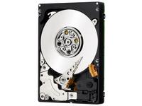 Lenovo Gen3 - Festplatte - verschlüsselt - 900 GB - Hot-Swap - 2.5