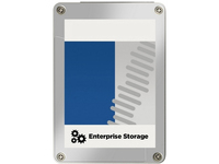 Lenovo Gen3 Enterprise Entry - Solid-State-Disk - 480 GB - Hot-Swap - 2.5