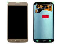Samsung GH97-17787B, Samsung, Gold, SM-G903F