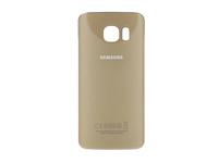 Samsung GH82-10336A, Hinterer Gehäusedeckel, Samsung, Gold, Galaxy S6 Edge+ G928F, 1 Stück(e)