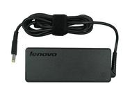 Lenovo - Netzteil - 90 Watt - für ThinkPad T430s 2352, 2353, 2354, 2355, 2356, 2358; T430si 2352, 2353