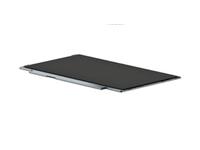 HP 822630-001, Anzeige, 29,5 cm (11.6 Zoll), HD, HP, Chromebook 11-22XX