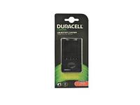 Duracell DRC5801, Innenraum, Outdoor, USB, 5 V, Schwarz