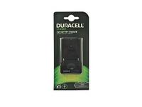 Duracell DRS5860, Innenraum, Outdoor, Digitalkamera, USB, Sony NP-F330/NP-F550/NP-F750, Überstrom, Überspannung, Kurzschluss, Sc