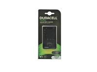 Duracell - USB-Batterieladegerät - für Sony NP-BX1