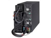 Eaton Maintenance Bypass Panel - Umleitungsschalter - 40000 VA