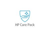 HP eCarePack/3y Nbd Onsite Exch SJ Pro 3500 SVC