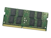 Origin Storage - DDR4 - 16 GB - SO DIMM 260-PIN - 2133 MHz / PC4-17000 - 1.2 V