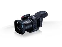 Canon Cinema EOS XC10 Kit, 13,36 MP, CMOS, 12 MP, 8,29 MP, 8,9 - 89 mm, 5,8 cm