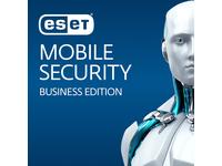 ESET Mobile Security Business Edition - Erneuerung der Abonnement-Lizenz (3 Jahre) - 1 Platz - Volumen - Level B5 (5-10) - Pocke