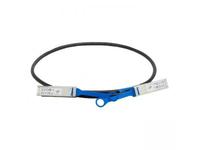 Intel Omni-Path Cable Passive Copper Cable - InfiniBand-Kabel - QSFP bis QSFP - 50 cm - passiv