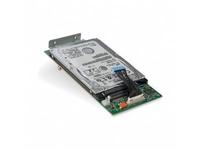 Lexmark - Festplatte - 500 GB - intern - für Lexmark B2865, CX522, CX622, CX625, MB2650, MB2770, MS822, MS823, MS825, MS826, XC2