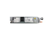 Dell - Stromversorgung Hot-Plug (Plug-In-Modul) - 350 Watt - für PowerEdge R320 (350 Watt), R420 (350 Watt), R420xr (350 Watt);