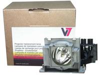 V7 - Projektorlampe (gleichwertig mit: Acer EC.J5600.001) - 180 Watt - für Acer H5350, X1160, X1160PZ, X1160Z, X1260, X1260P