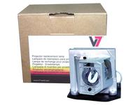 V7 - Projektorlampe (gleichwertig mit: 456-8404) - 180 Watt - 3000 Stunde(n) - für Optoma GameTime GT360, GT720