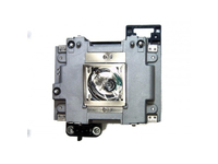 V7 - Projektorlampe (gleichwertig mit: Mitsubishi VLT-XD8000LP) - 330 Watt - für Mitsubishi UD8400U, WD8200LU, WD8200U, XD8100LU