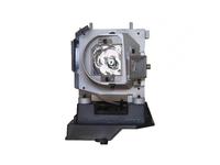 V7 - Projektorlampe (gleichwertig mit: Dell 725-10263) - 280 Watt - für Dell S500, S500wi